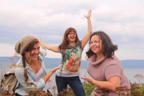 Vivre en Gaspésie : Ça donne du « panache »!
